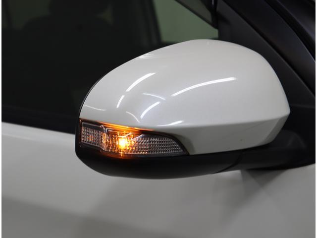 モーダ S 衝突被害軽減ブレーキ ドライブレコーダー フルセグメモリーナビ(17枚目)