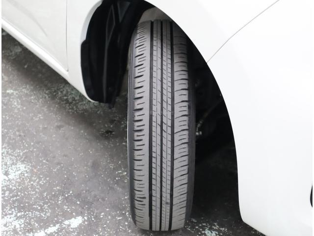 モーダ S 衝突被害軽減ブレーキ ドライブレコーダー フルセグメモリーナビ(22枚目)