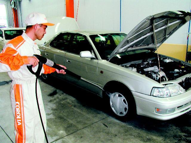 モーダ S 衝突被害軽減ブレーキ ドライブレコーダー フルセグメモリーナビ(38枚目)