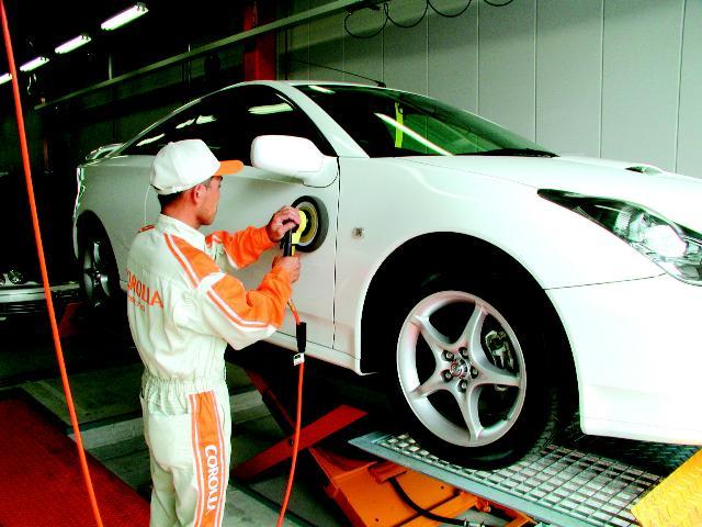モーダ S 衝突被害軽減ブレーキ ドライブレコーダー フルセグメモリーナビ(39枚目)