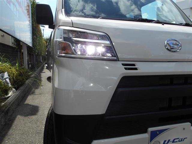 DX SAIII スマートアシストIII LEDヘッドライト ワイヤレスキー(16枚目)