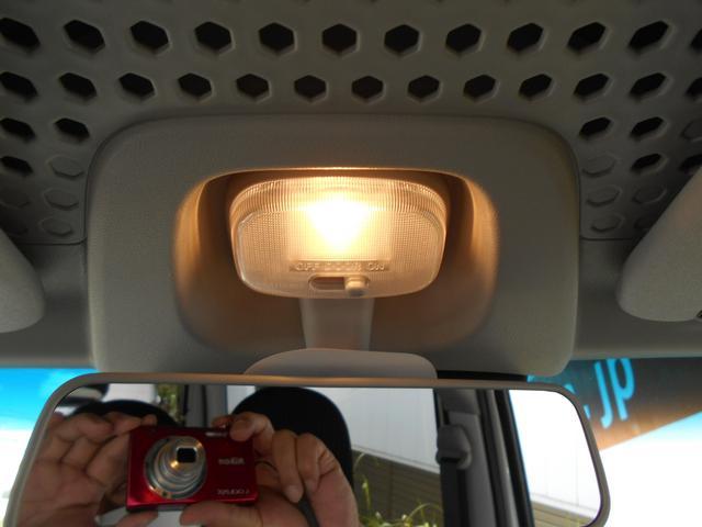 DX SAIII スマートアシストIII LEDヘッドライト ワイヤレスキー(32枚目)