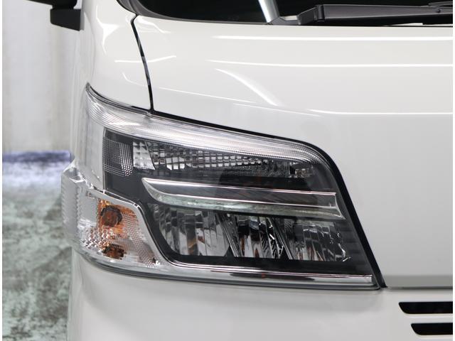 DX SAIII スマートアシストIII LEDヘッドライト ワイヤレスキー(52枚目)