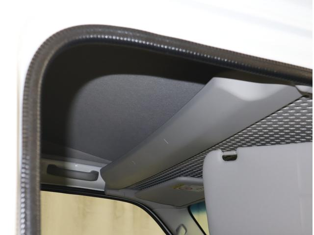 DX SAIII スマートアシストIII LEDヘッドライト ワイヤレスキー(59枚目)