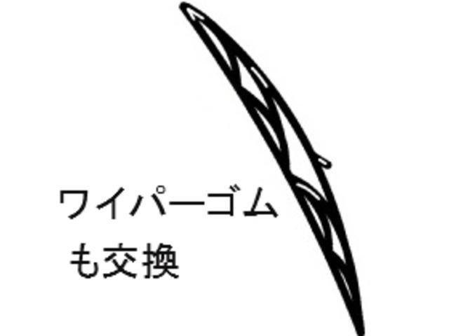 DX SAIII スマートアシストIII LEDヘッドライト ワイヤレスキー(63枚目)