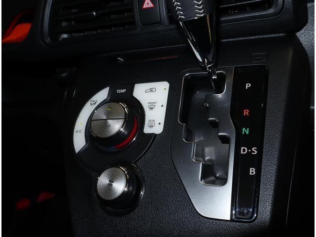 G フルセグ メモリーナビ DVD再生 衝突被害軽減システム ETC 両側電動スライド ウオークスルー 乗車定員7人 3列シート ワンオーナー 記録簿 アイドリングストップ(11枚目)