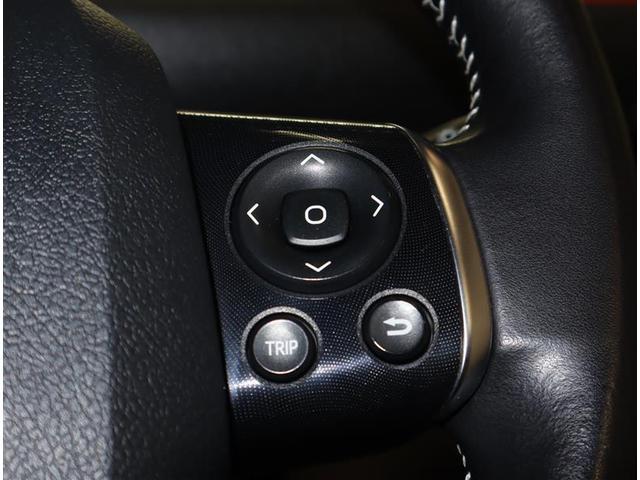 G フルセグ メモリーナビ DVD再生 衝突被害軽減システム ETC 両側電動スライド ウオークスルー 乗車定員7人 3列シート ワンオーナー 記録簿 アイドリングストップ(12枚目)