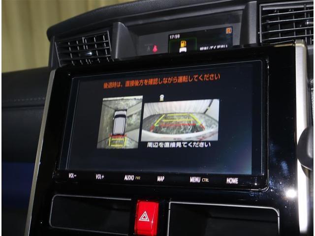 カスタムG-T フルセグ DVD再生 バックカメラ 衝突被害軽減システム ETC ドラレコ 両側電動スライド LEDヘッドランプ ワンオーナー アイドリングストップ(9枚目)