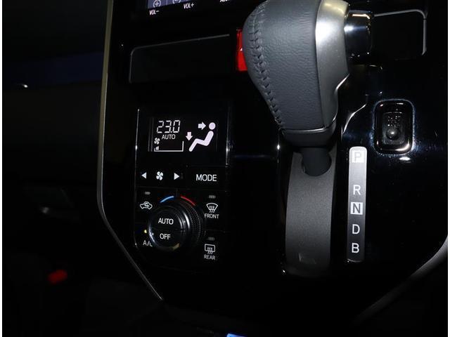 カスタムG-T フルセグ DVD再生 バックカメラ 衝突被害軽減システム ETC ドラレコ 両側電動スライド LEDヘッドランプ ワンオーナー アイドリングストップ(10枚目)