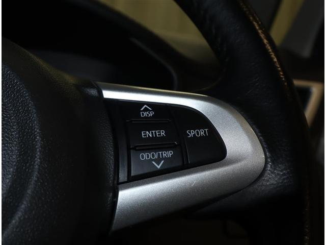 カスタムG-T フルセグ DVD再生 バックカメラ 衝突被害軽減システム ETC ドラレコ 両側電動スライド LEDヘッドランプ ワンオーナー アイドリングストップ(12枚目)