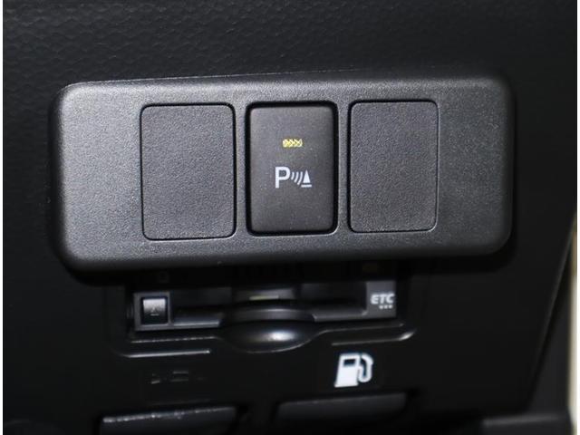 カスタムG-T フルセグ DVD再生 バックカメラ 衝突被害軽減システム ETC ドラレコ 両側電動スライド LEDヘッドランプ ワンオーナー アイドリングストップ(14枚目)