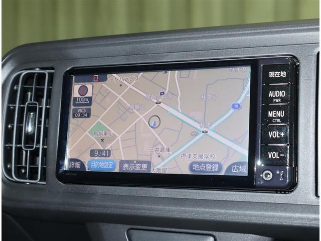 X LパッケージS ワンセグ メモリーナビ ミュージックプレイヤー接続可 バックカメラ 衝突被害軽減システム ETC LEDヘッドランプ ワンオーナー 記録簿 アイドリングストップ(8枚目)