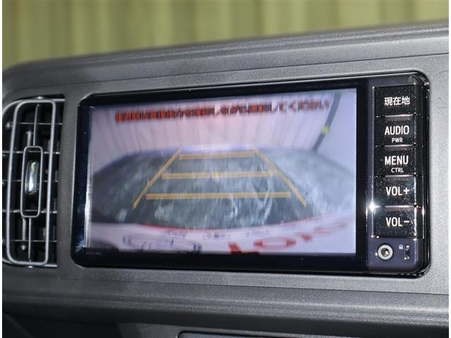 X LパッケージS ワンセグ メモリーナビ ミュージックプレイヤー接続可 バックカメラ 衝突被害軽減システム ETC LEDヘッドランプ ワンオーナー 記録簿 アイドリングストップ(9枚目)
