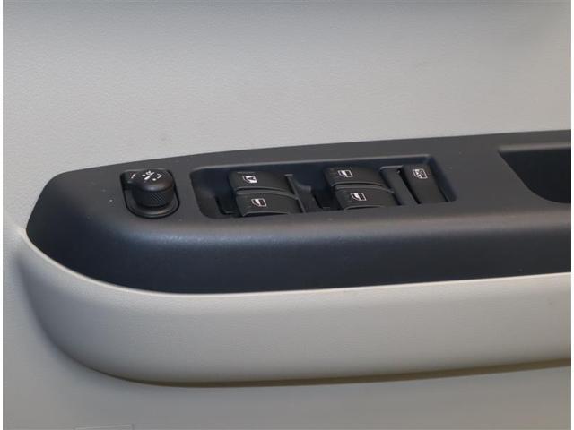 X LパッケージS ワンセグ メモリーナビ ミュージックプレイヤー接続可 バックカメラ 衝突被害軽減システム ETC LEDヘッドランプ ワンオーナー 記録簿 アイドリングストップ(13枚目)