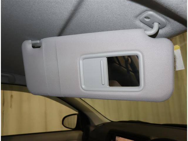 X LパッケージS ワンセグ メモリーナビ ミュージックプレイヤー接続可 バックカメラ 衝突被害軽減システム ETC LEDヘッドランプ ワンオーナー 記録簿 アイドリングストップ(14枚目)