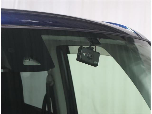 G S フルセグ DVD再生 バックカメラ 衝突被害軽減システム ETC ドラレコ 両側電動スライド ワンオーナー アイドリングストップ(18枚目)