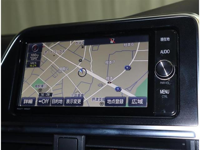 ハイブリッドG クエロ フルセグ DVD再生 バックカメラ 衝突被害軽減システム ETC ドラレコ 両側電動スライド LEDヘッドランプ ウオークスルー 乗車定員7人 3列シート ワンオーナー 記録簿(9枚目)
