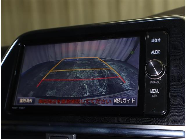 ハイブリッドG クエロ フルセグ DVD再生 バックカメラ 衝突被害軽減システム ETC ドラレコ 両側電動スライド LEDヘッドランプ ウオークスルー 乗車定員7人 3列シート ワンオーナー 記録簿(10枚目)