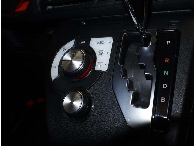 ハイブリッドG クエロ フルセグ DVD再生 バックカメラ 衝突被害軽減システム ETC ドラレコ 両側電動スライド LEDヘッドランプ ウオークスルー 乗車定員7人 3列シート ワンオーナー 記録簿(11枚目)