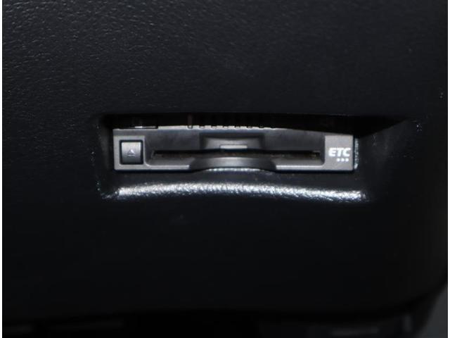 ハイブリッドG クエロ フルセグ DVD再生 バックカメラ 衝突被害軽減システム ETC ドラレコ 両側電動スライド LEDヘッドランプ ウオークスルー 乗車定員7人 3列シート ワンオーナー 記録簿(14枚目)