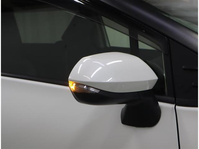 ハイブリッドG クエロ フルセグ DVD再生 バックカメラ 衝突被害軽減システム ETC ドラレコ 両側電動スライド LEDヘッドランプ ウオークスルー 乗車定員7人 3列シート ワンオーナー 記録簿(18枚目)
