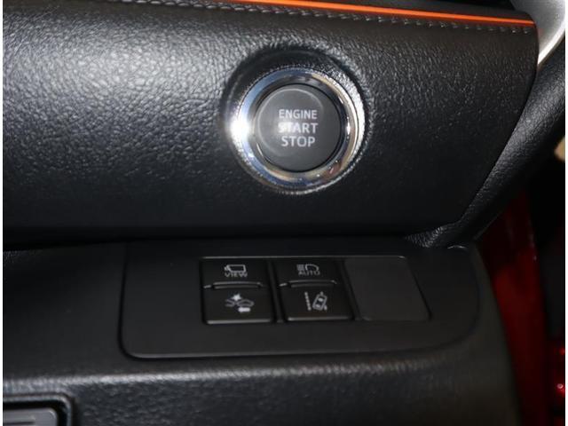 G クエロ フルセグ DVD再生 バックカメラ 衝突被害軽減システム ETC ドラレコ 両側電動スライド LEDヘッドランプ ウオークスルー 乗車定員7人 3列シート ワンオーナー 記録簿 アイドリングストップ(16枚目)