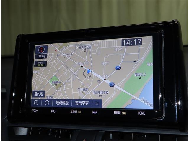 ハイブリッドX フルセグ メモリーナビ DVD再生 バックカメラ 衝突被害軽減システム ETC ドラレコ LEDヘッドランプ ワンオーナー 記録簿(8枚目)