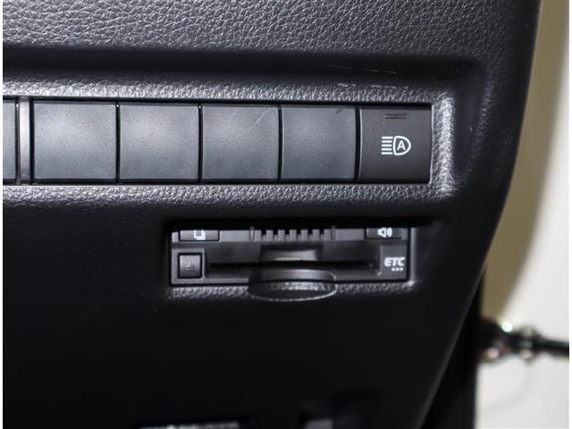 ハイブリッドX フルセグ メモリーナビ DVD再生 バックカメラ 衝突被害軽減システム ETC ドラレコ LEDヘッドランプ ワンオーナー 記録簿(14枚目)