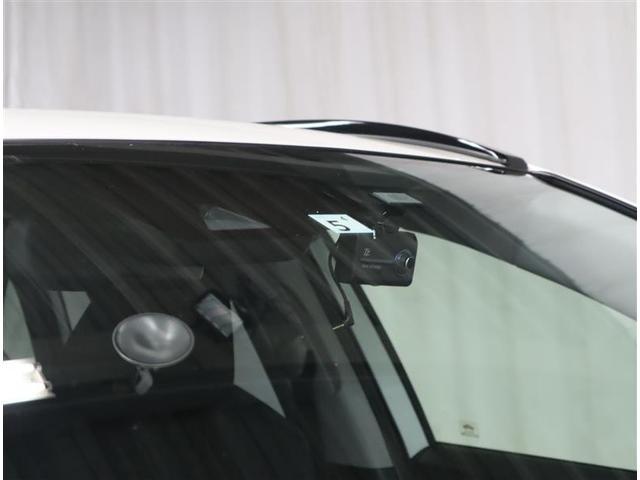 ハイブリッドX フルセグ メモリーナビ DVD再生 バックカメラ 衝突被害軽減システム ETC ドラレコ LEDヘッドランプ ワンオーナー 記録簿(19枚目)