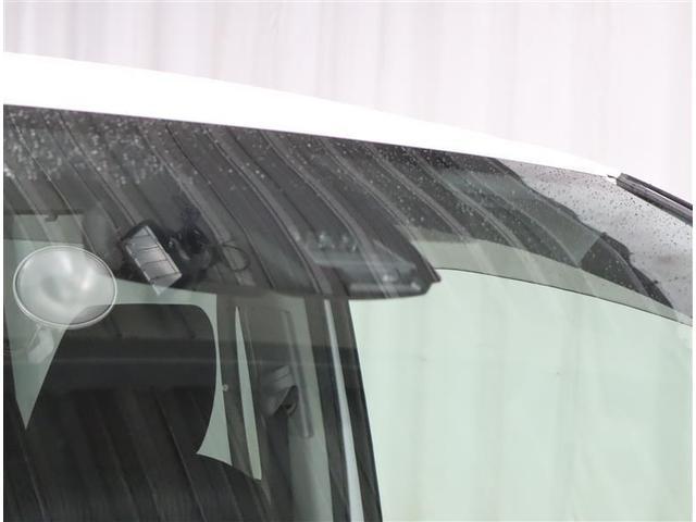 ZS 煌II フルセグ メモリーナビ DVD再生 バックカメラ 衝突被害軽減システム ETC 両側電動スライド LEDヘッドランプ ウオークスルー 乗車定員8人 3列シート ワンオーナー フルエアロ 記録簿(20枚目)