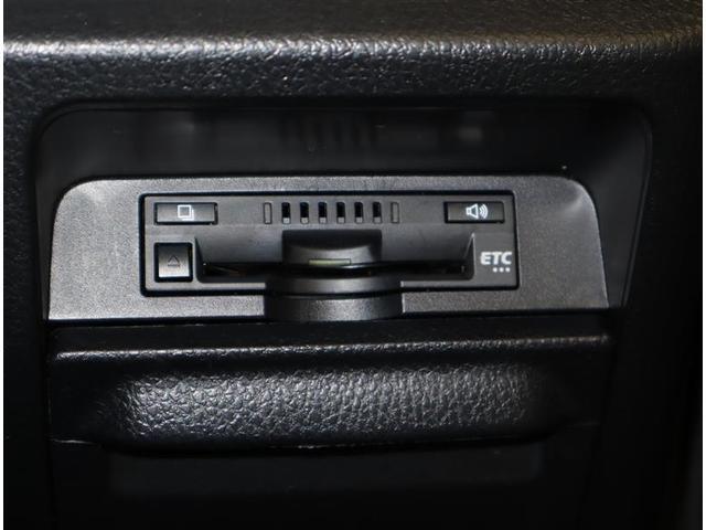 ハイブリッドSi フルセグ メモリーナビ DVD再生 バックカメラ 衝突被害軽減システム ETC 電動スライドドア LEDヘッドランプ 乗車定員7人 3列シート ワンオーナー フルエアロ(15枚目)