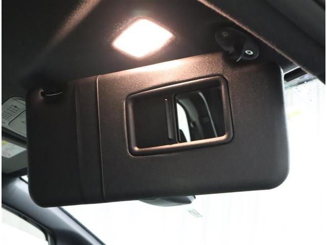 ハイブリッドSi フルセグ メモリーナビ DVD再生 バックカメラ 衝突被害軽減システム ETC 電動スライドドア LEDヘッドランプ 乗車定員7人 3列シート ワンオーナー フルエアロ(16枚目)