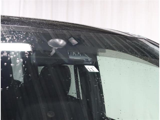 ハイブリッドSi フルセグ メモリーナビ DVD再生 バックカメラ 衝突被害軽減システム ETC 電動スライドドア LEDヘッドランプ 乗車定員7人 3列シート ワンオーナー フルエアロ(19枚目)