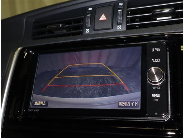250RDS フルセグ メモリーナビ DVD再生 バックカメラ 衝突被害軽減システム ETC ドラレコ LEDヘッドランプ ワンオーナー(9枚目)