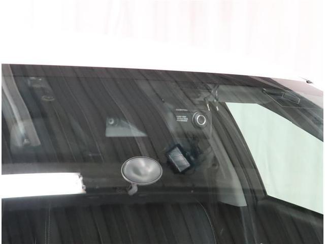 250RDS フルセグ メモリーナビ DVD再生 バックカメラ 衝突被害軽減システム ETC ドラレコ LEDヘッドランプ ワンオーナー(21枚目)