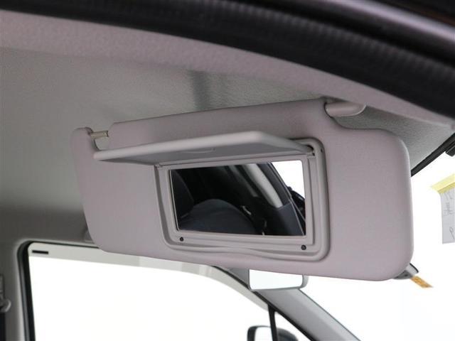 X フルセグ メモリーナビ DVD再生 ミュージックプレイヤー接続可 衝突被害軽減システム HIDヘッドライト ワンオーナー アイドリングストップ(14枚目)