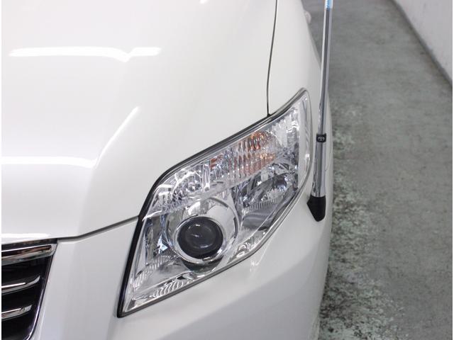 トヨタ カローラアクシオ X HIDリミテッド キーレス 純正オーディオ