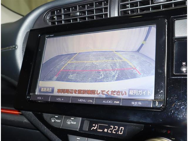 X-アーバン ソリッド フルセグ DVD再生 バックカメラ 衝突被害軽減システム ETC LEDヘッドランプ ワンオーナー(9枚目)