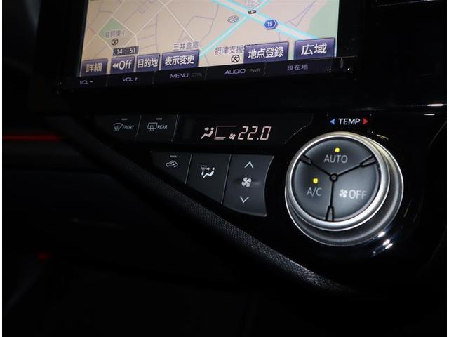 X-アーバン ソリッド フルセグ DVD再生 バックカメラ 衝突被害軽減システム ETC LEDヘッドランプ ワンオーナー(10枚目)