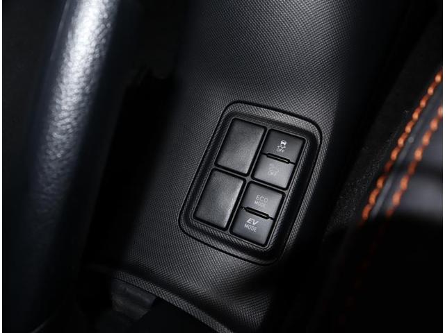 X-アーバン ソリッド フルセグ DVD再生 バックカメラ 衝突被害軽減システム ETC LEDヘッドランプ ワンオーナー(12枚目)