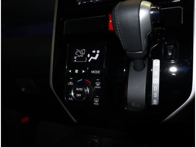 カスタムG フルセグ メモリーナビ DVD再生 ETC 両側電動スライド LEDヘッドランプ ワンオーナー アイドリングストップ(9枚目)
