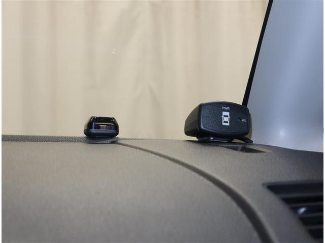 カスタムG フルセグ メモリーナビ DVD再生 ETC 両側電動スライド LEDヘッドランプ ワンオーナー アイドリングストップ(14枚目)