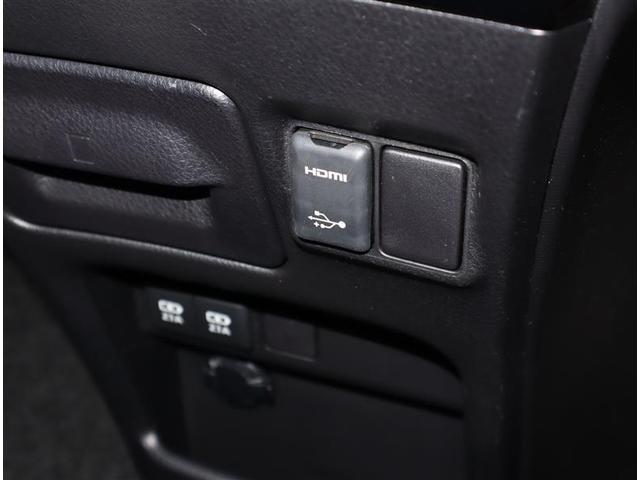 Si フルセグ DVD再生 ミュージックプレイヤー接続可 バックカメラ 衝突被害軽減システム ETC 両側電動スライド LEDヘッドランプ ウオークスルー 乗車定員7人 3列シート ワンオーナー フルエアロ(15枚目)