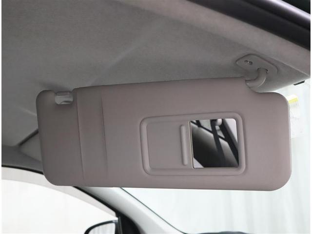 X LパッケージS フルセグ メモリーナビ DVD再生 バックカメラ 衝突被害軽減システム LEDヘッドランプ ワンオーナー アイドリングストップ(13枚目)