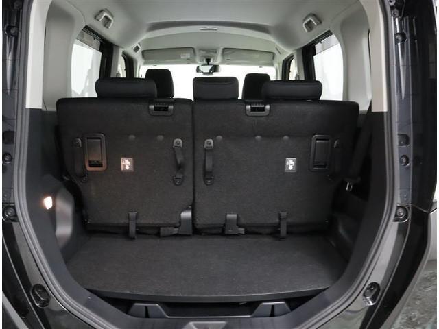 カスタムG S フルセグ メモリーナビ DVD再生 バックカメラ 衝突被害軽減システム 両側電動スライド LEDヘッドランプ ワンオーナー 記録簿 アイドリングストップ(4枚目)