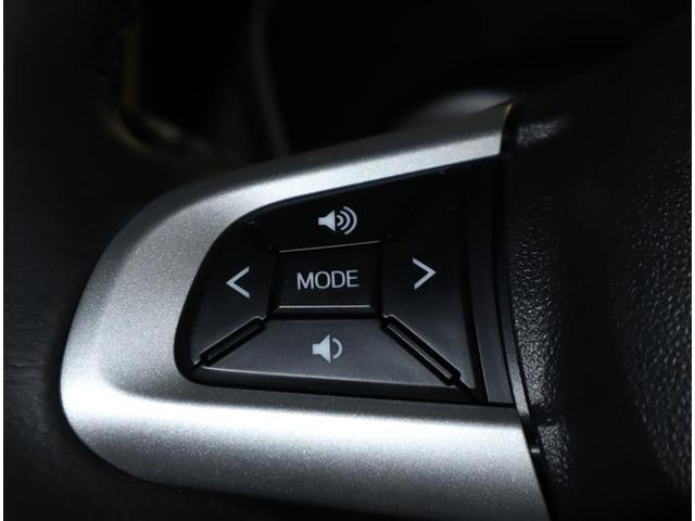カスタムG S フルセグ メモリーナビ DVD再生 バックカメラ 衝突被害軽減システム 両側電動スライド LEDヘッドランプ ワンオーナー 記録簿 アイドリングストップ(11枚目)