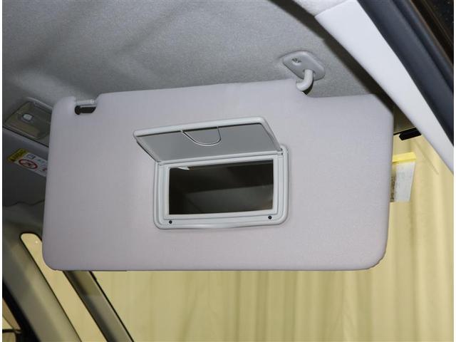 カスタムG S フルセグ メモリーナビ DVD再生 バックカメラ 衝突被害軽減システム 両側電動スライド LEDヘッドランプ ワンオーナー 記録簿 アイドリングストップ(14枚目)
