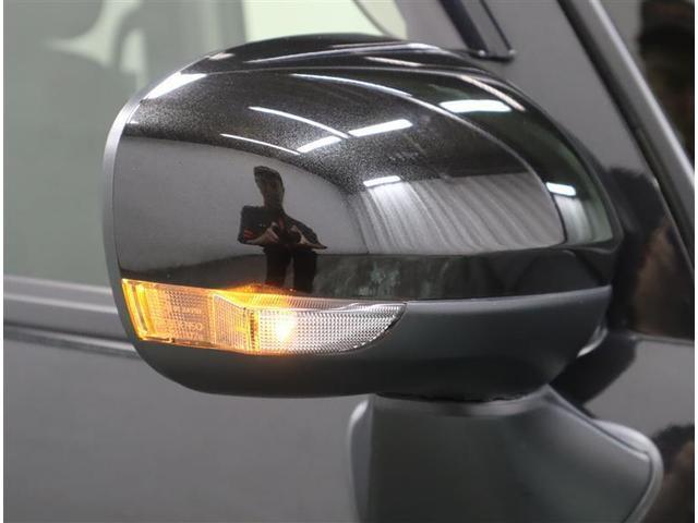 カスタムG S フルセグ メモリーナビ DVD再生 バックカメラ 衝突被害軽減システム 両側電動スライド LEDヘッドランプ ワンオーナー 記録簿 アイドリングストップ(16枚目)