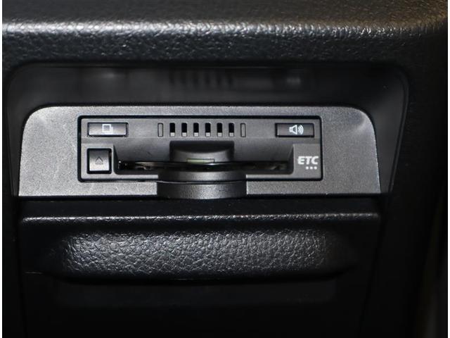 ハイブリッドSi ダブルバイビー フルセグ メモリーナビ DVD再生 バックカメラ 衝突被害軽減システム ETC 両側電動スライド LEDヘッドランプ 乗車定員7人 3列シート ワンオーナー フルエアロ 記録簿(14枚目)