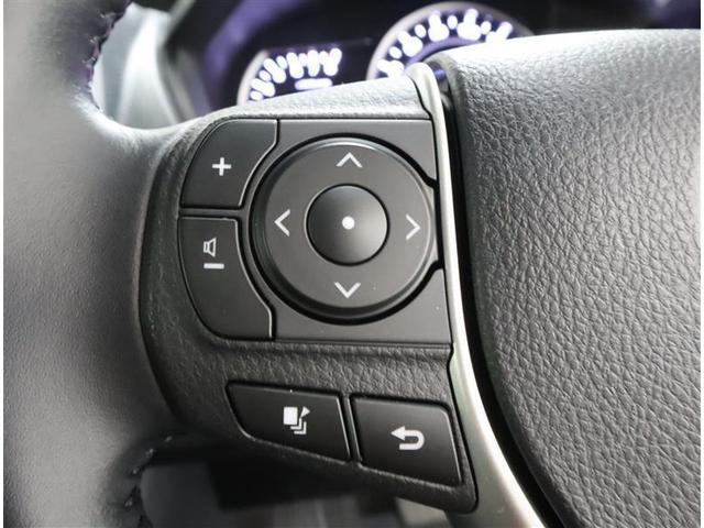 ZS 煌II フルセグ メモリーナビ DVD再生 バックカメラ 衝突被害軽減システム ETC 両側電動スライド LEDヘッドランプ ウオークスルー 乗車定員8人 3列シート ワンオーナー フルエアロ 記録簿(13枚目)